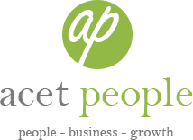 Acet People